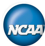 NCAA email 2 College Bound Student Athletes...Must Have Guide...